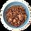 Thumbnail: Snappy Tom Lites Tuna with Pumpkin