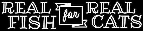 Snappy Tom - Slogan - Horizontal - White