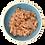 Thumbnail: Snappy Tom Ultimates Tuna and Mackerel