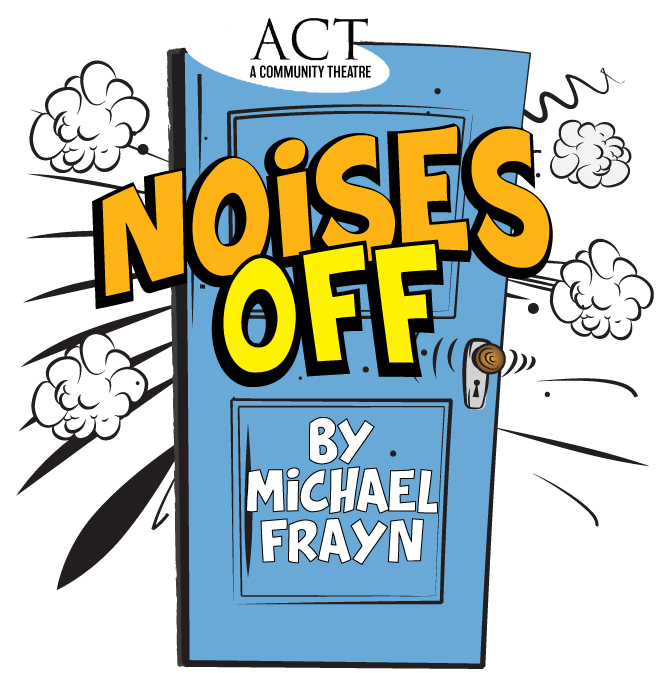 Noises-off-graphic