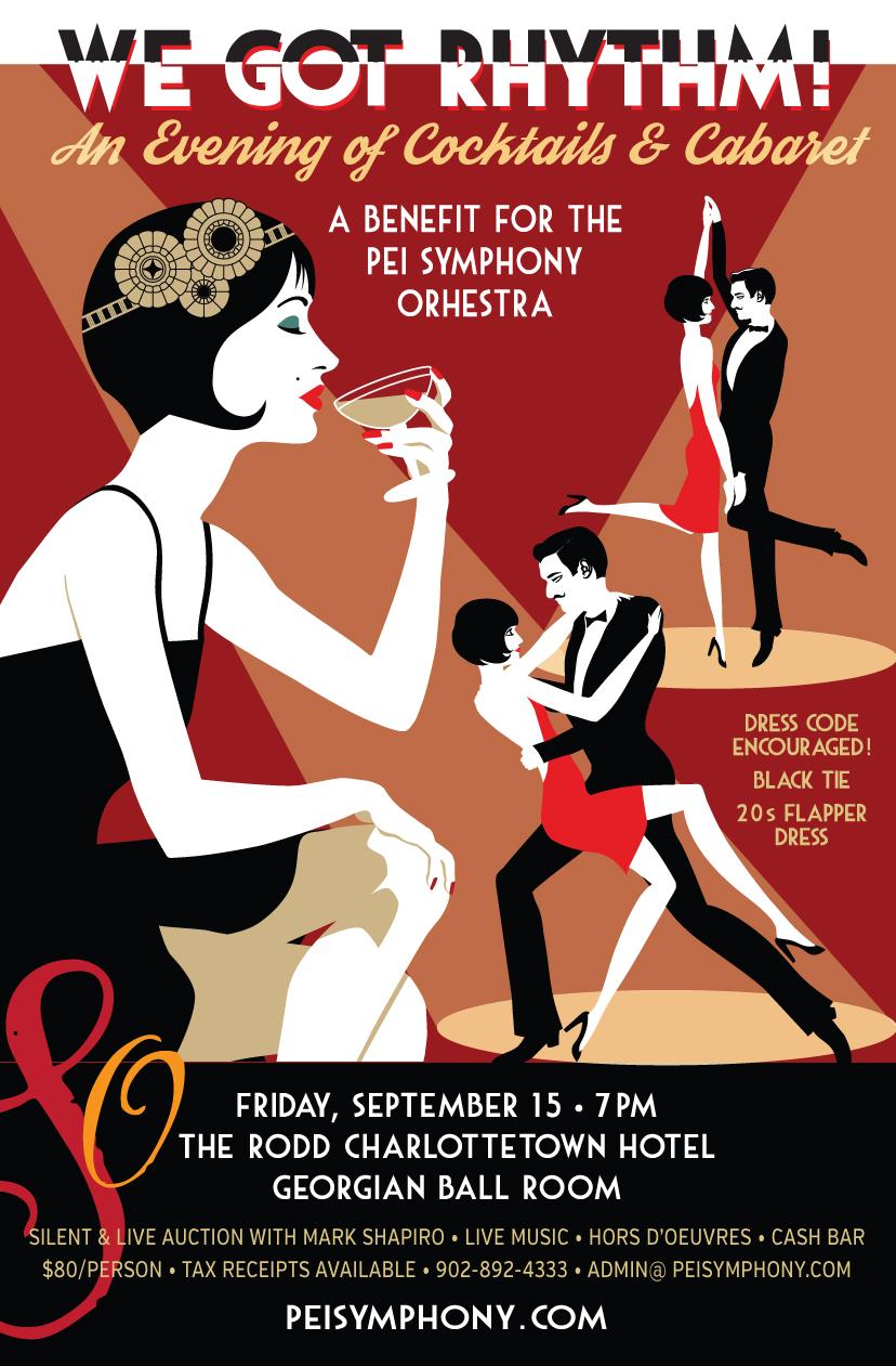 PEISO-Dinner-Poster-JUL17