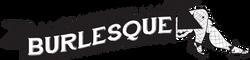 CharlottetownBurlesque Logo Large