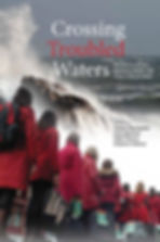 CTW-Cover-AUG18.jpg