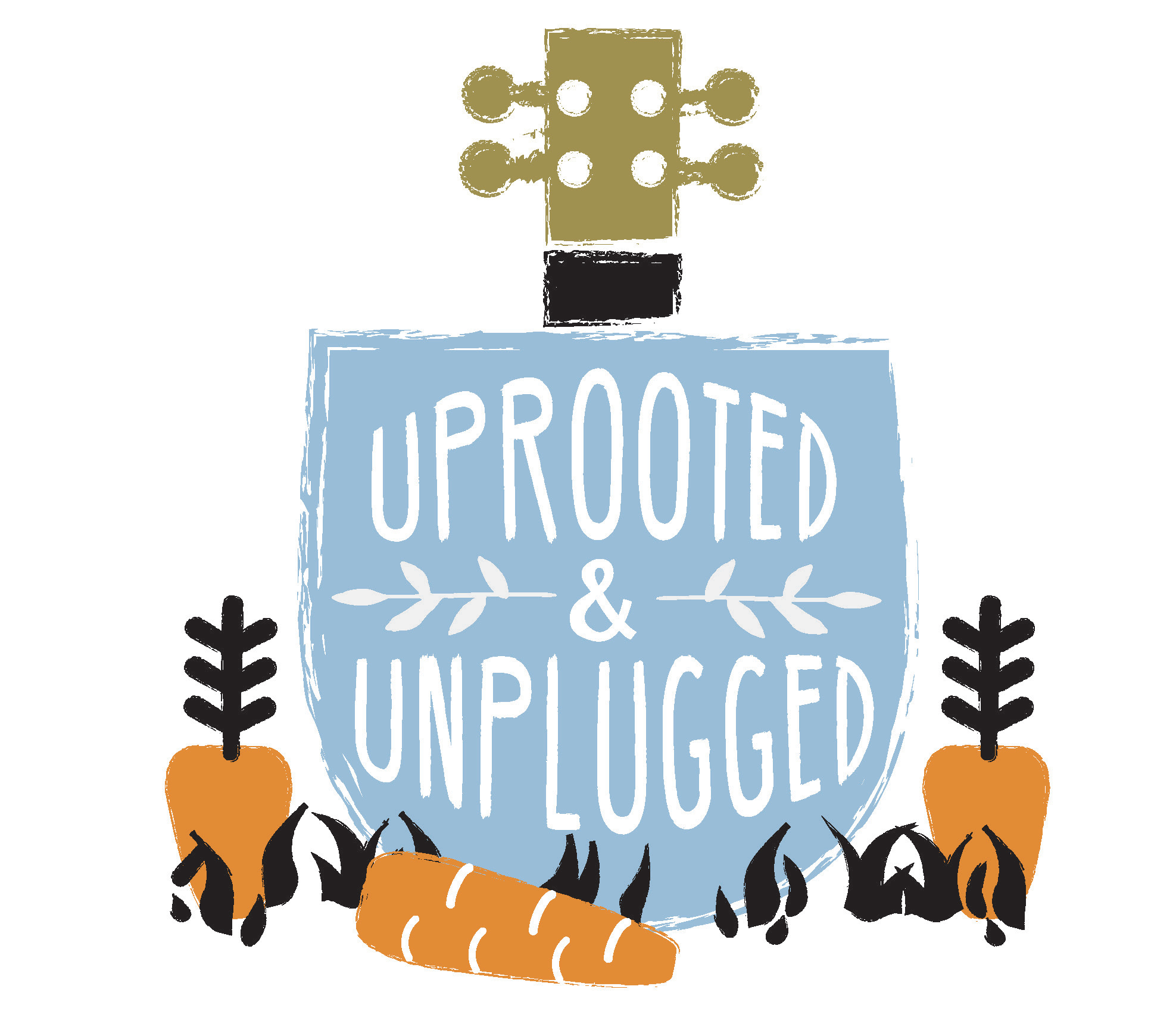 Uprooted&UnpluggedFinal4