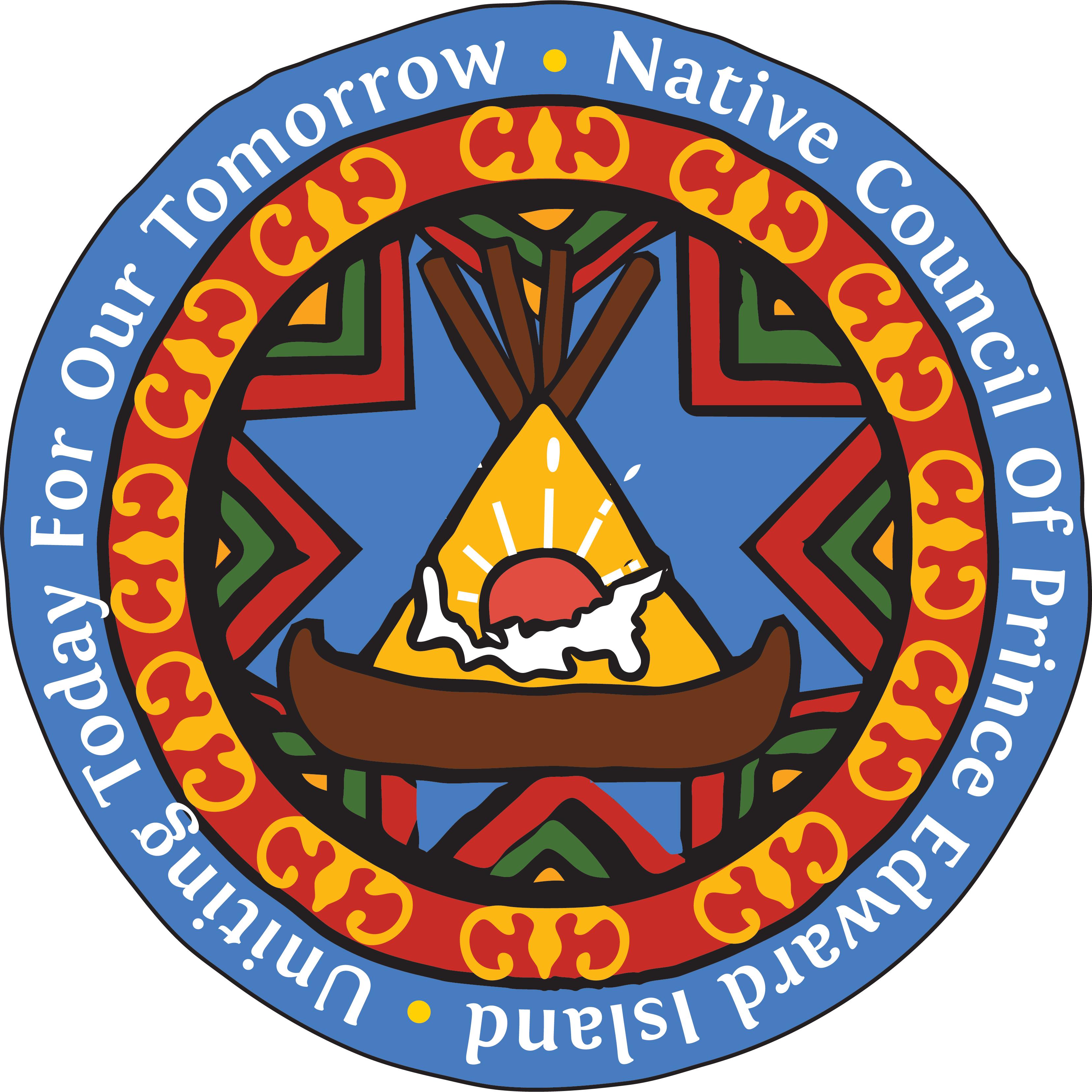 NCPEI Logo large web