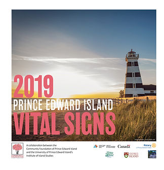 Vital Signs PEI Cover.jpg