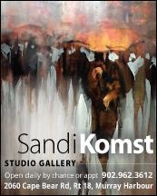 Sandi-Komst-JUL14