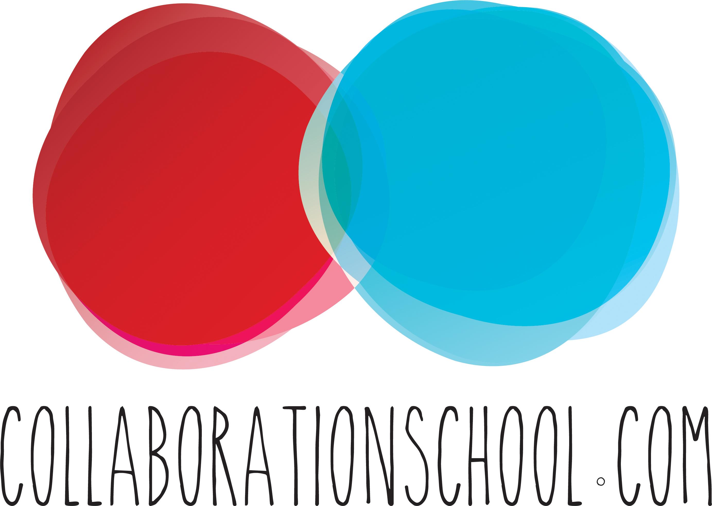 CollaborationSchool COL WEB