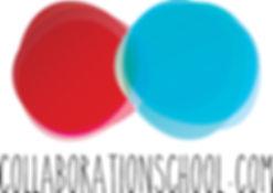 CollaborationSchool COL WEB.jpg