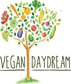 Vegan Daydream large