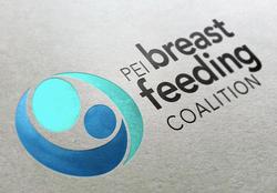 Breastfeeding Coalition