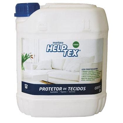 Protetor de Tecido Helptex 5L Montana