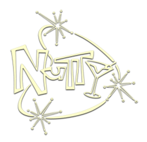 website_logo-small_2021.png