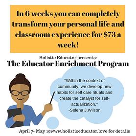 educator enrichment promo2.png