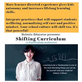 Shifting Curriculum promo.png