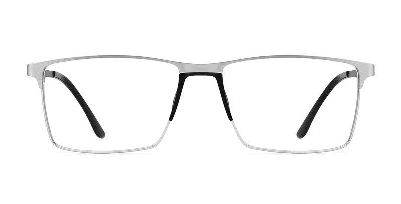 Mens Blue Light Glasses