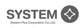 Logo System Plus JPEG.jpg