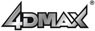 yingda-4dmax-cinema.png