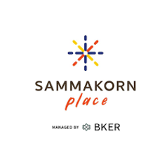 Sammakorn Place.png