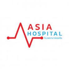 โรงพยาบาลเอเซีย.jpg