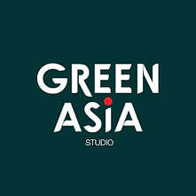 Green Asia Thailand.png