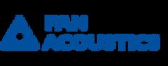 Pan-Acoustics Logo.png