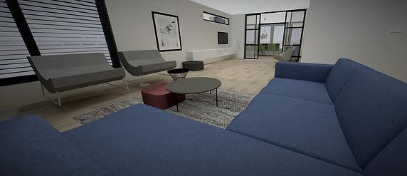 interieurontwerp Eersel