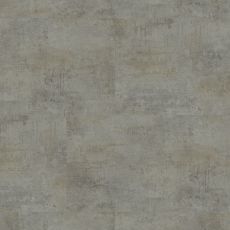pvc vloer betonlook tarkett