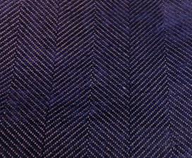 nieuwe stof kasteelstoelen