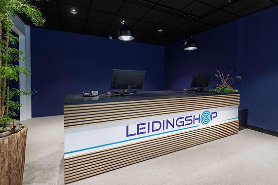 ontwerp showroom.jpg