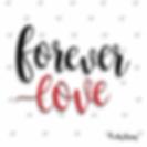 Forever Love Album Artwork.png