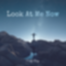Look At Me Now Official Artwork - offici