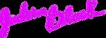 Jadein_Logo_ClearBG.png