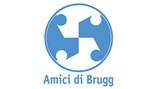 Socio Effettivo degli Amici di Brugg
