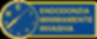 logo-metodomarcoli.png