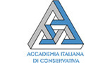 Socio Attivo dell'Accademia Italiana di Conservativa