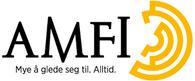 Amfi kjøpesenter