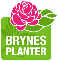 Brynes Planter
