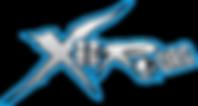 XIIR Logo 2.png