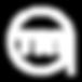 tma-site-white-logo.png