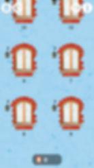 0x0ss-2.jpg