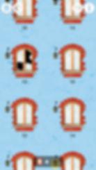 0x0ss-3.jpg