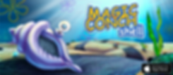 Magic Conch Shell
