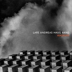 Lars_Andreas_Haug_Cover.jpg