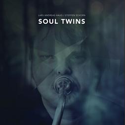 Soul Twins