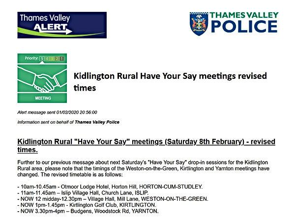 Kidlington Rural.jpg