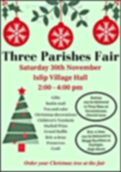 3 Parishes Fair.jpg