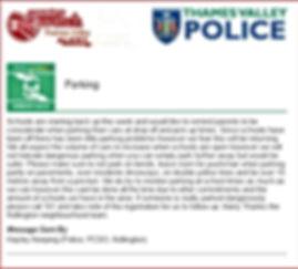 Police School.jpg