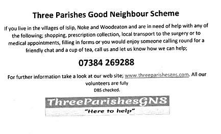 3 Parishes.jpg