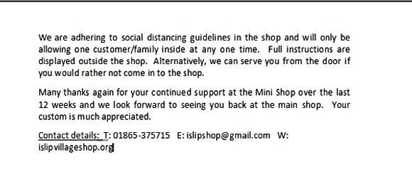 Shop Opening 2.jpg